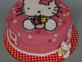hello kitty taart.jpg